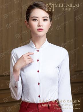<b>成都女士高级定制衬衣私人高定</b>